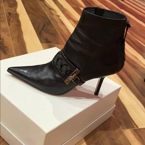 🔥FINAL SALE 🔥Dior women's boots